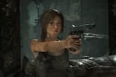 Rise of the Tomb Raider mở màn đầy lôi cuốn trên Xbox