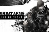 Combat Arms: Line of Sight - Game bắn súng mới được giới thiệu