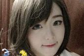 Gặp gỡ cô gái Việt đốn tin nam giới khi cosplay Yuna - Final Fantasy
