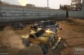 Top game online đua xe độc đáo mới ra mắt