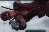 Hé lộ trailer cùng poster đầu tiên của phim về Deadpool