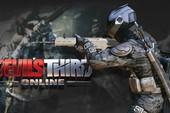 Top game online đỉnh cao dịp đầu tháng 12