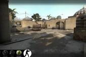 Nhìn lại bản đồ huyền thoại của Counter Strike sau 14 năm