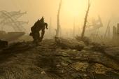 400 tiếng vẫn chưa đủ khám phá hết Fallout 4