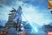 Chinh Đồ 3D - Game bom tấn chiến lược năm 2015 của Giant