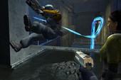 Nhìn lại vụ hack Half Life 2 gây chấn động 10 năm về trước