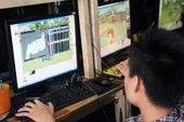 Game bắn súng BF Online hé lộ gameplay bản tiếng Việt đầu tiên