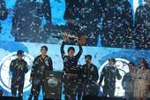Các team DOTA 2 Trung Quốc đồng loạt công bố đội hình chính thức
