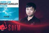 Liên Minh Huyền Thoại: Cloud 9 tuyển người đi rừng hoặc hỗ trợ, liệu SOFM có cửa?