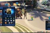 [Clip] Cận cảnh tất cả nhân vật trong game moba Master X Master