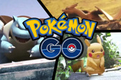 Pokemon GO được đẩy nhanh tiến độ ra mắt với chi nhánh mới