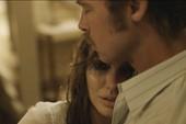 By the Sea - Phim tình yêu lãng mạn với cặp đôi Brad Pitt & Angelina Jolie