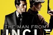 The Man from U.N.C.L.E. - Phim hành động gián điệp cực chất
