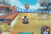 Game thủ nước ngoài chán ngán vì cách điều hành game Việt
