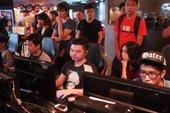 Game thủ Singapore là những người chịu chi nhất khu vực Đông Nam Á