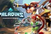 Top game online với lối chơi độc và lạ dịp cuối năm 2015