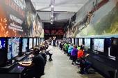 Châu Á sẽ sớm vượt Bắc Mỹ thành thị trường game lớn nhất thế giới