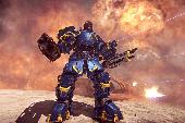 MMOFPS đỉnh Planetside 2 ấn định ngày mở cửa rộng rãi trên PS4