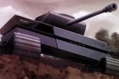 """Doanh số PlayStation 4 """"đè chết"""" Xbox One và Wii U trong 5 năm tới"""