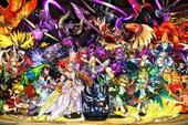 Người Nhật Bản thích chọn game mobile qua quảng cáo TV