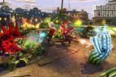 Plants vs Zombies: Garden Warfare sẽ có phần 2