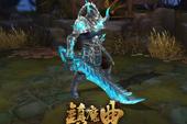 Những game online Trung Quốc mở cửa vào giữa tháng 4/2015