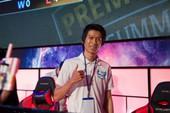 QTV trải lòng về sự bạc bẽo của nghề game thủ chuyên nghiệp tại Việt Nam