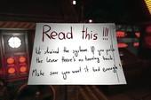 SOMA: Game kinh dị bom tấn công bố ngày phát hành