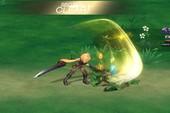 Blast Breaker Online - Game hành động đang hot với gamer Việt