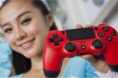 Trung Quốc hoàn toàn gỡ bỏ lệnh cấm game console sau 15 năm