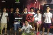 Team DOTA 2 Việt Nam bất ngờ được đặc cách tại giải khu vực ĐNÁ