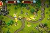 Danh sách game mobile miễn phí, giảm giá trong ngày 05/10