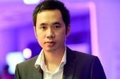 Ông trùm Aces Gaming lên tiếng sau khi bị tố bỏ rơi game thủ CS:GO