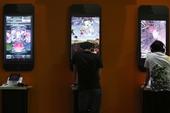 7 sai lầm chết người nhằm thu hút người dùng trên game mobile (P1)