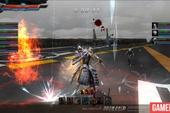 Tóm lược những game online Trung Quốc mới giới thiệu trong tuần