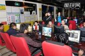 Game thủ 14 tuổi hack hệ thống quán net chỉ trong 1 phút