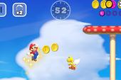 """4 điều cần biết trước khi bạn quyết định chi tiền cho """"Super Mario Run"""""""
