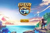 Trên tay Fantasy GO: Một Fantasy vừa quen vừa lạ