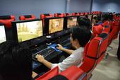 Kinh nghiệm xương máu của chủ quán net Việt khi mất hết dữ liệu khách hàng, mất cả số nợ
