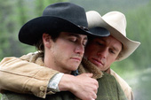 10 bộ phim buồn dễ dàng lấy đi cả lít nước mắt của khán giả