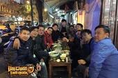 Xuất hiện bang hội game Việt Nam cấm thành viên chửi bậy, vi phạm đuổi ngay