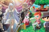 Nintendo sẽ đưa series Mộc Đế - Fire Emblem lên di động