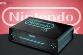 Nintendo phát hành máy chơi game NX vào năm 2017, chuẩn bị khai tử Wii U
