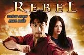 Đã từng có một phim võ thuật Việt Nam đánh đấm đẹp không kém phim Trung Quốc