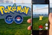 Vì sao Pokemon Go dù vẫn hot nhưng game thủ Việt lại e ngại?