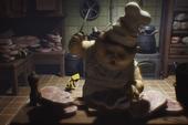 Little Nightmares - Game kinh dị miễn phí ngay trên trình duyệt, bạn đã chơi thử chưa?