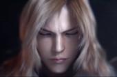 Bom tấn Dragon Nest II: Legend tung trailer Cinematic đẹp...không tì vết