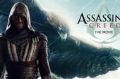 Assassin's Creed được lên kế hoạch để xây dựng thành một vũ trụ điện ảnh