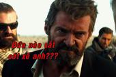 Hugh Jackman bị cắt cát xê chỉ vì muốn phim Wolverine mới phải bạo lực và người lớn hơn...