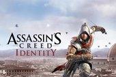 """Siêu khuyến mại, bom tấn Assassin's Creed Identity giờ chỉ có giá bằng """"2 cốc trà đá"""""""